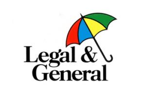 L&G Fund service