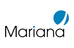 Mariana FTSE 100 Kick Out Plan Fair Investment