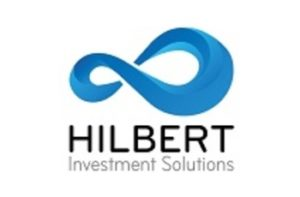 Hilbert Conditional Quarterly Autocall Plan