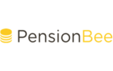 Pension Transfer