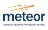 Meteor FTSE Income Contingent Plan