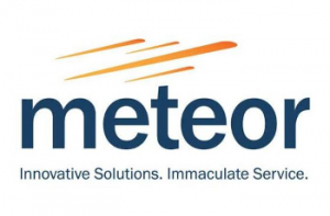 Meteor FTSE Step Down Kick Out Plan Fair Investment