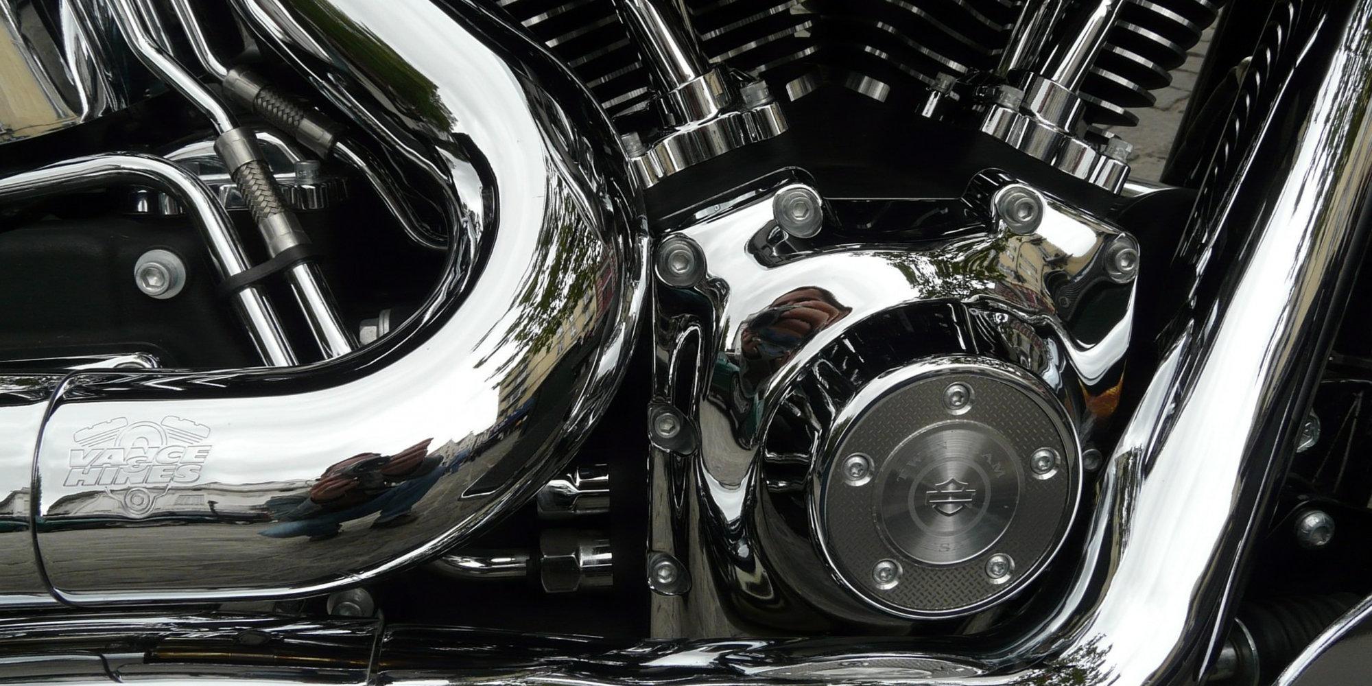 AVIVA Motorbike Insurance