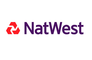 NatWest Mortgages