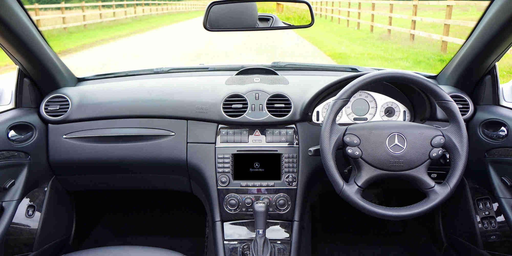 Cornhill Direct Car Insurance