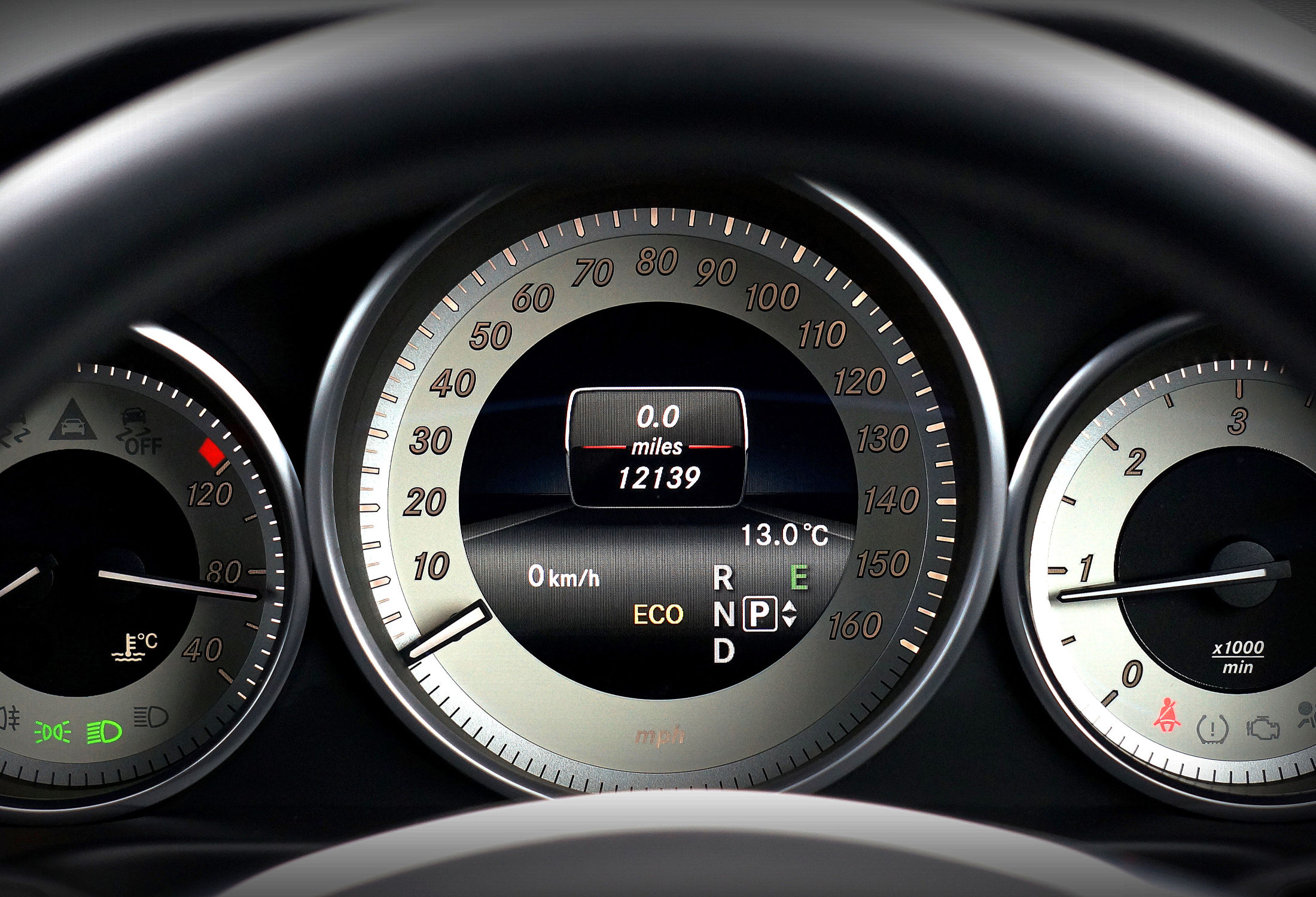 Click4Gap Car Insurance