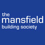 New retirement interest only mortgage launched by Mansfield Building Society Fair Investment