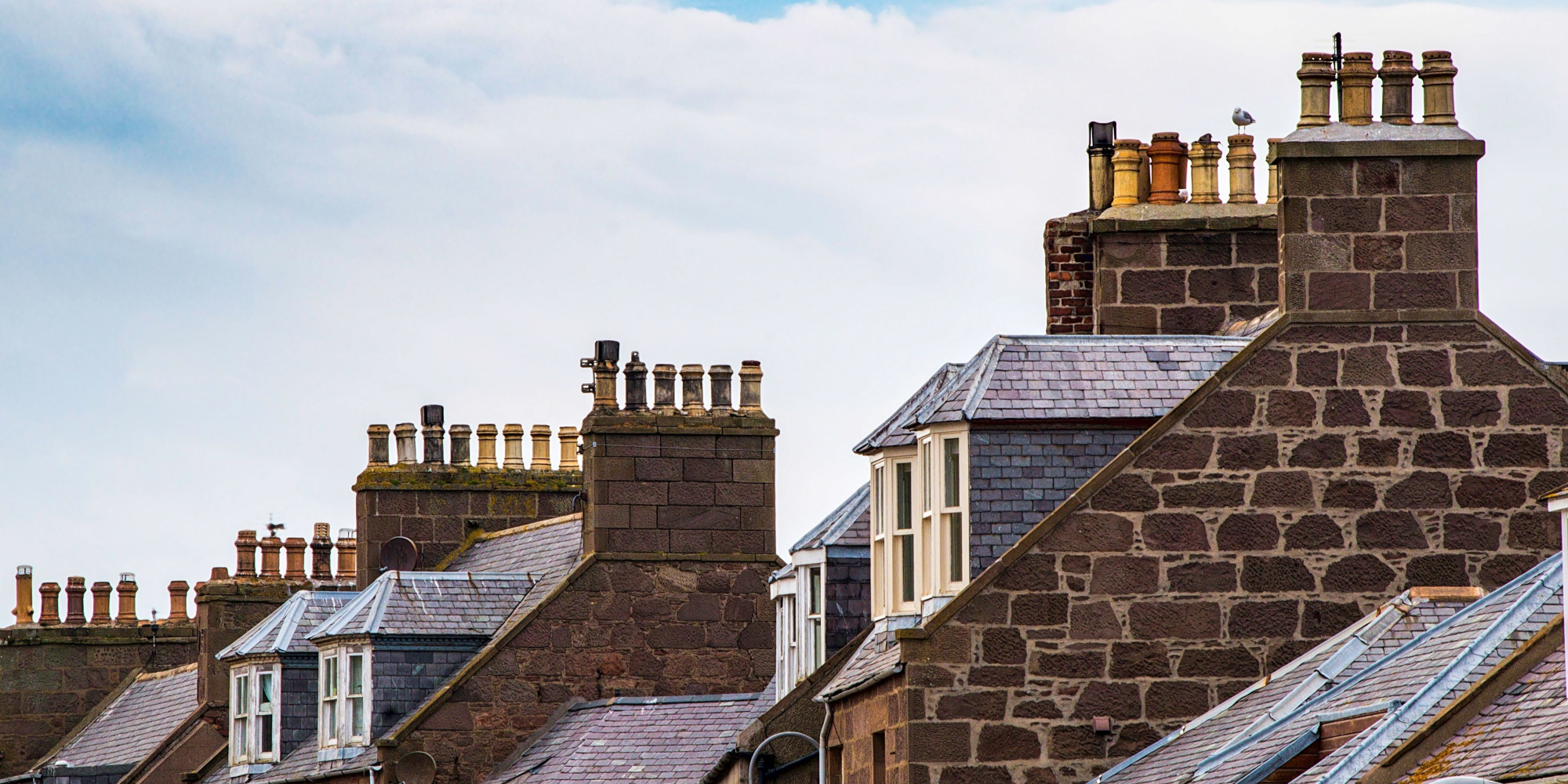 Is Landlord Insurance a Legal Requirement?