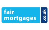 Bridging Loans - New Applications Rise 46% As Rates Fall Fair Investment