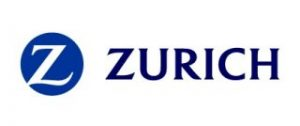 Zurich Income Protection Quotes Fair Investment