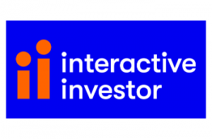 Interactive Investor ISA