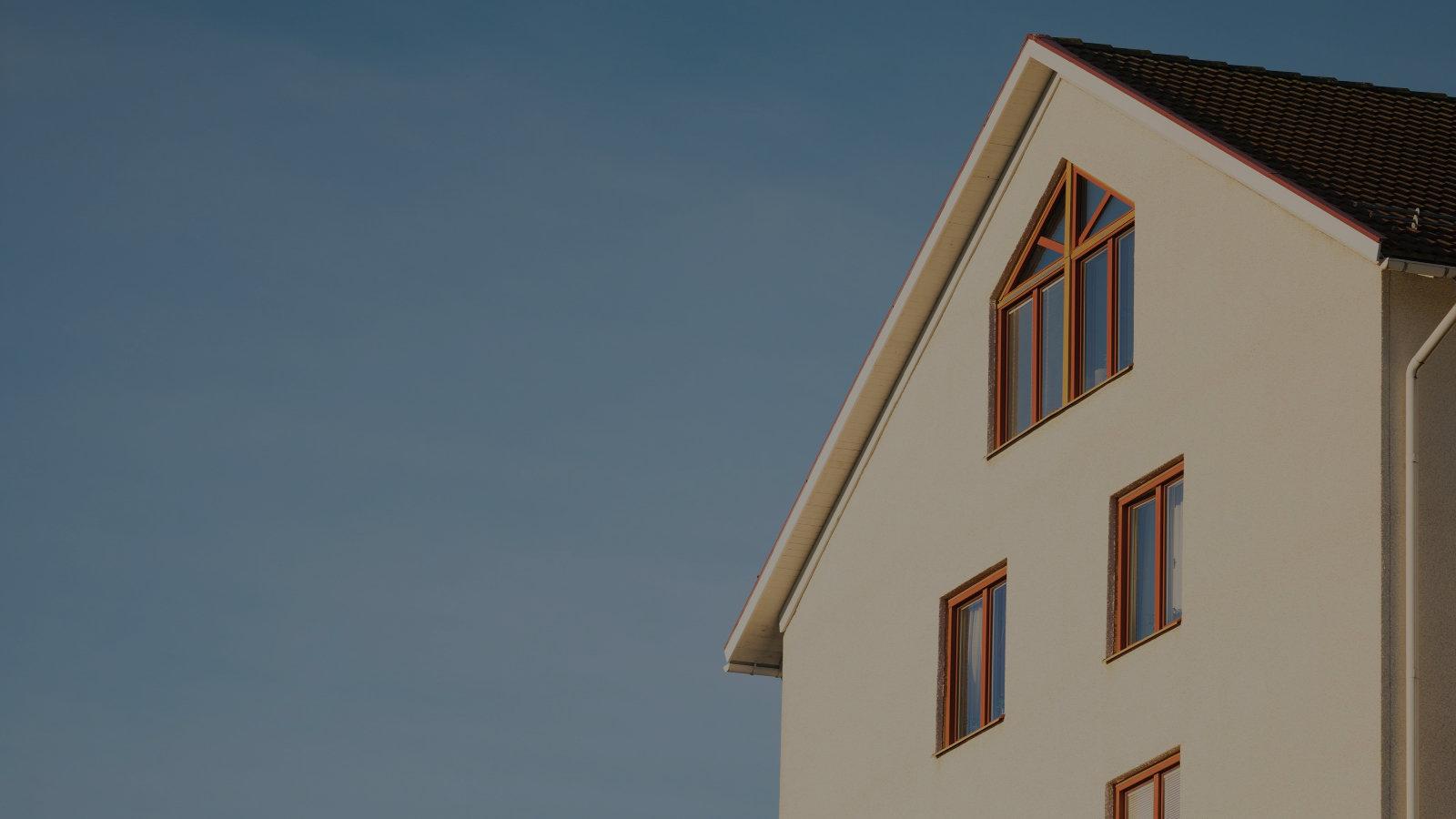 Tesco Landlord Insurance