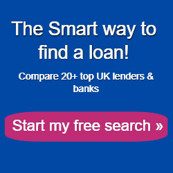 Compare UK Loans