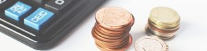 What is the best current account for me? Fair Investment