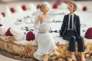 What is Wedding Insurance, and What Does it Cover? Fair Investment
