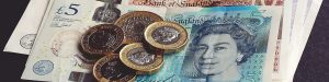 bank-of-england-base-rate-drop