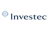 investec callout