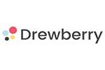 Drewberry
