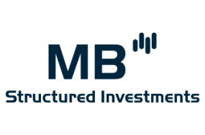 MB UK Step Down Kick Out Plan Y2 60 Fair Investment