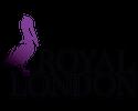Royal London Over 50s Life Insurance