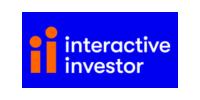 Compare Best Investment Platforms 2021 Fair Investment