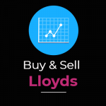 Best Trading Platform To Buy LLoyds Shares Fair Investment