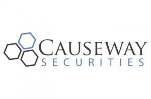 Causeway Securities FTSE 100 Quarterly Income Plan Fair Investment