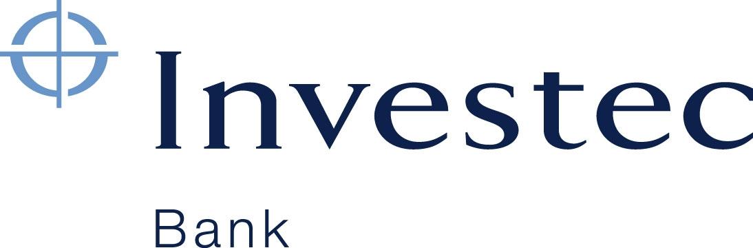 Investec Bank_Savings