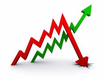 Recession iStock_000008187812Small