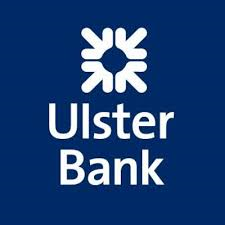 Ulster Bank June 2017 - Square