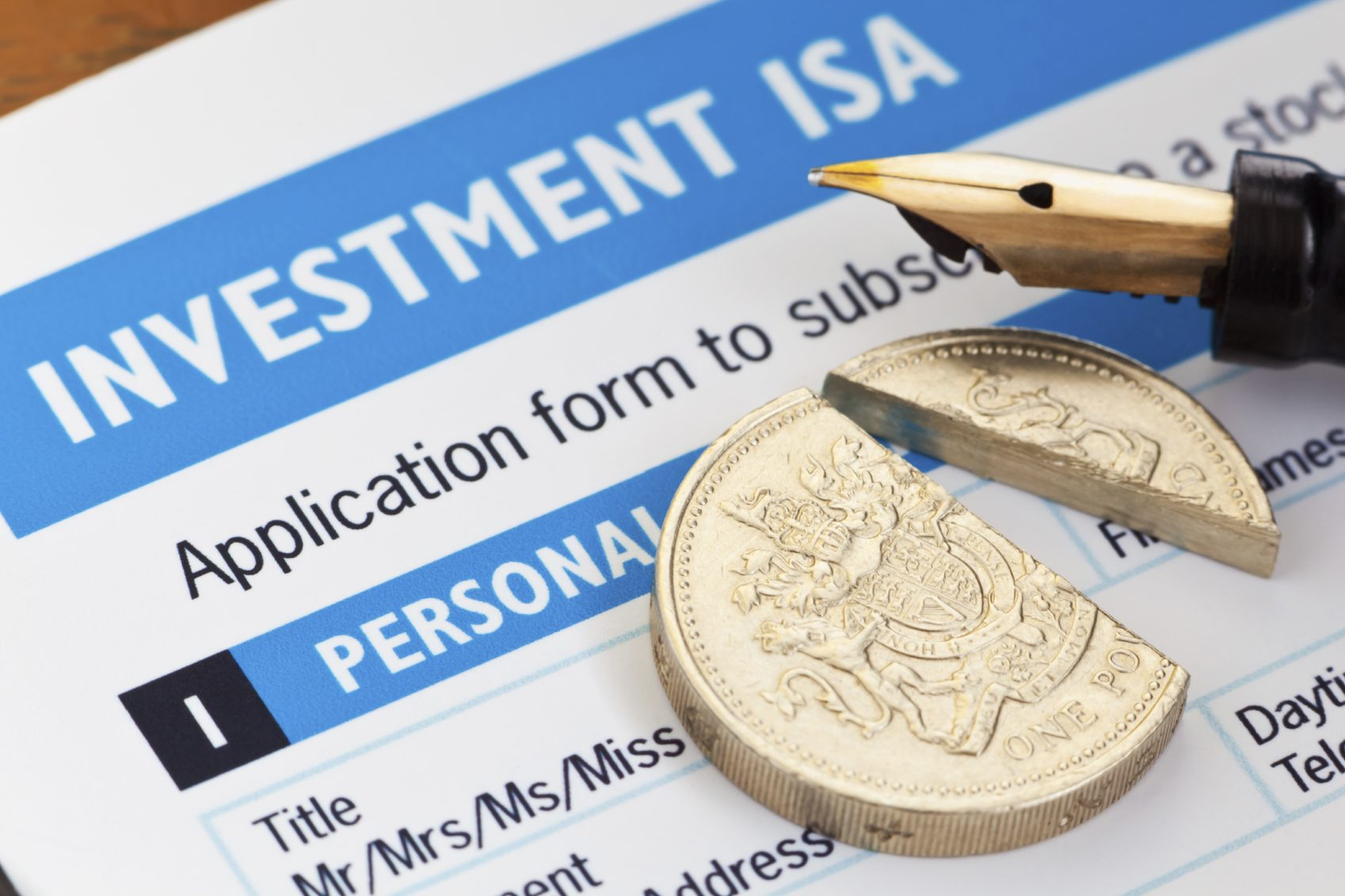 An ISA, or Individual Savings Account is a financial product available to UK tax residents, in which all the investment gains are free of ALL tax. So don't let HM Revenue & Customs, HMRC, reduce the value of your savings by taking a percentage of every pound of value gained. The ISA savings plans are open for a full tax year, at the end of which that plan is closed to further investment, and a new plan can be opened. With instant access, and all proceeds free from taxable gain, ISA's are the most tax efficient savings schemes available to UK residents.