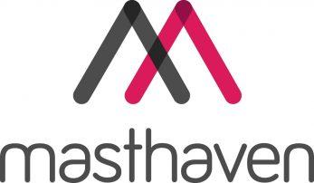 masthaven_logo_stacked_rbg